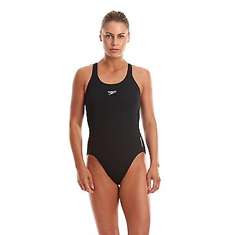 Speedo Medalist Swimwear For Girls