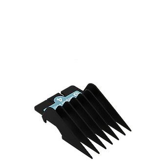 Babyliss Pro Comb Guide 4 (13mm)