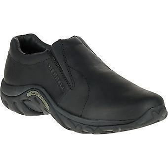 Merrell Jungle Moc Ltr J60889 universal all year men shoes