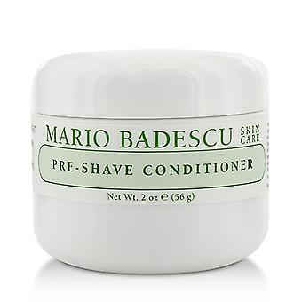 Mario Badescu Pre-Shave Conditioner 59g/2oz