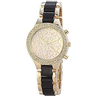 Excellanc Women's Watch ref. 150804000024