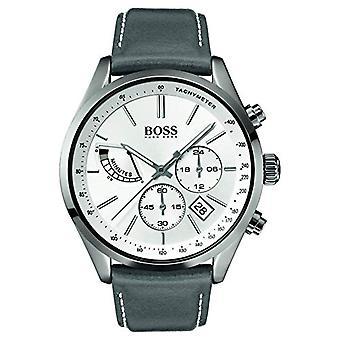 Hugo BOSS Clock man Ref. 1513633