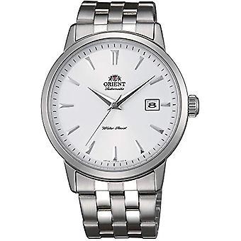 Orient Watch Man ref. FER2700AW0