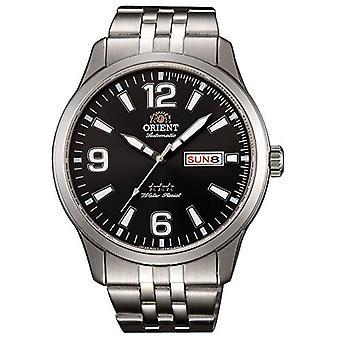 Orient Watch Man ref. RA-AB0007B19B