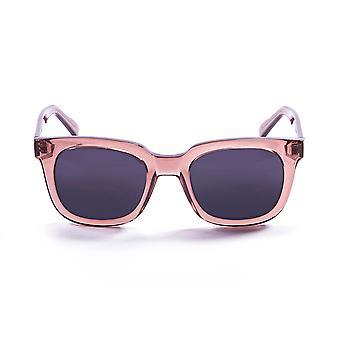 San Clemente extra unissex óculos de sol