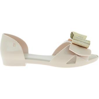 Melissa Seduction V 3266301127 sapatos universais de verão feminino