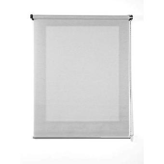 Storplanet Linen roller blind (Accessories for windows , Blinds)