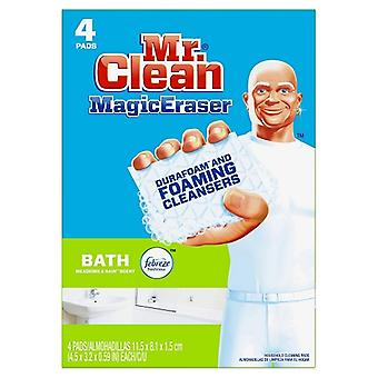 Mr. Clean Magic Eraser Bagno Prati & Pioggia