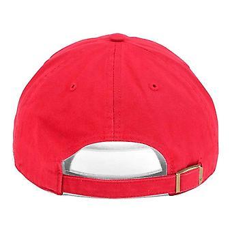 Chapeau réglable MLB 47 Brand 47 Brand Denal de Washington Nationals