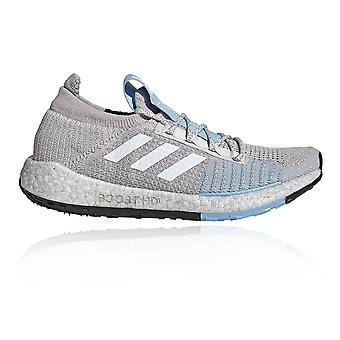 adidas PulseBOOST HD Chaussures de course pour Femmes - AW19