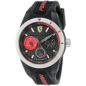 Ferrari Watch Man ref. 0830254_US