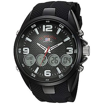 U.S. Polo Assn. Man Ref Watch. États-Unis9596