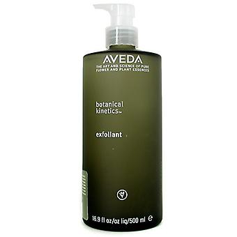 Aveda Botanical Kinetics Exfoliant 500ml/16.9oz