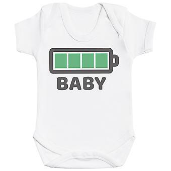 Ensemble de batterie de famille - ensemble assorti - Bodysuit de bébé et T-shirt d'enfants, maman et papa T-Shirt