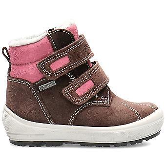 Superfit Groovy 506308902023 universal winter infants shoes