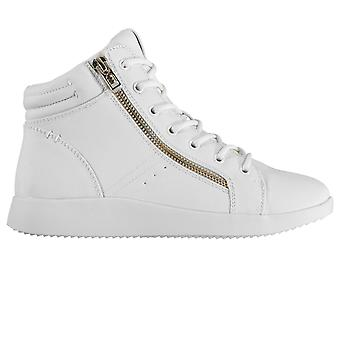 Aldo Womens Salema Schuhtrainer Sneakers Casual Schuhe
