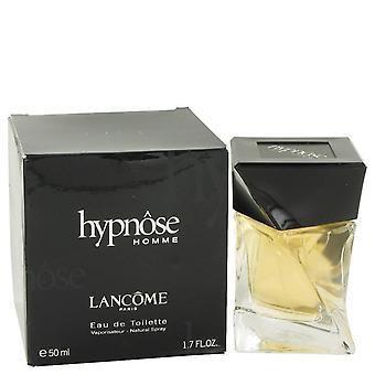 Hypnose eau de toilette spray door lancome 435224 50 ml