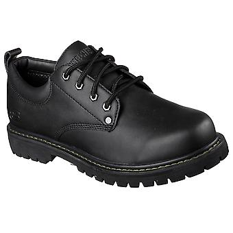 Skechers Tom Cats Oxford Shoes