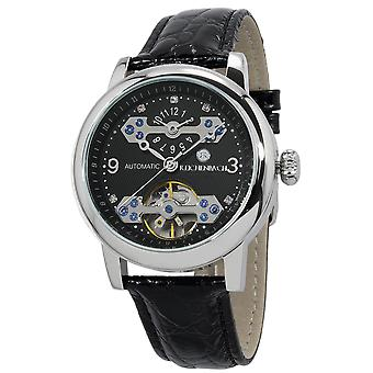 Reichenbach Gents automatic watch Farum, RB112-122
