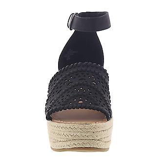 Indigo Rd. Jordie Women's Sandal