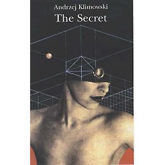 Das Geheimnis von Andrzej Klimowski
