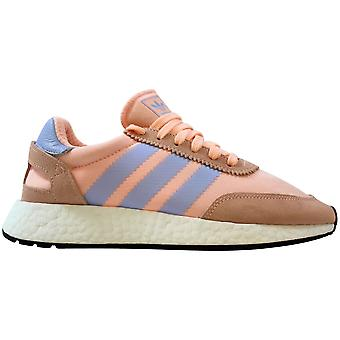 Adidas I-5923 W Clear Orange/Periwinkle CG6025 Women's