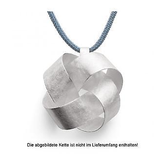 Bastian Inverun - femei - 925/- pandantiv - mins - 26150