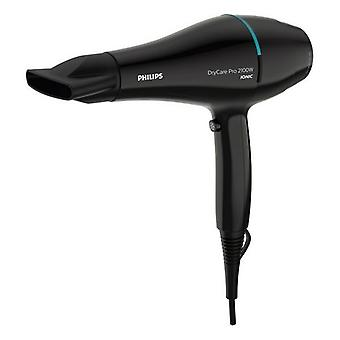 Hairdryer Philips BHD272/00 2100W Black