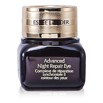 Estee Lauder Advanced Night korjaus Eye Synchronized Complex Ii 15ml /0.5oz