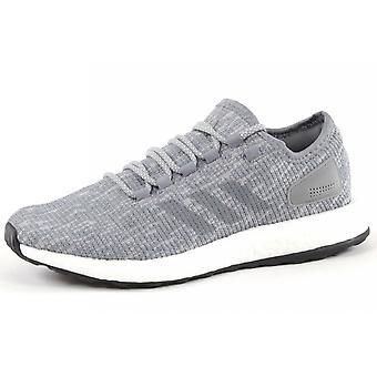 Adidas Performance PureBoost BB6278 Zapatillas de running