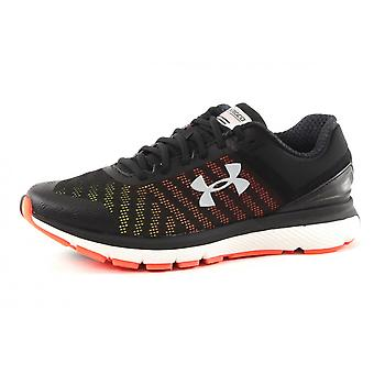 Running Shoes Under Armour Charged Europa 2 3021253002