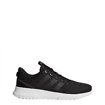 Chaussures de running Adidas Neo CF Racer TR BC0061