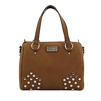 For Time Bowling Ante - Brown Women's Bags (Marr n) 17x23x27 cm (W x H L)