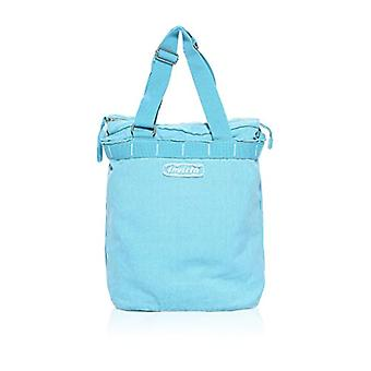 Invicta Big Shopper Beach bag 32cm 11 litres Blue