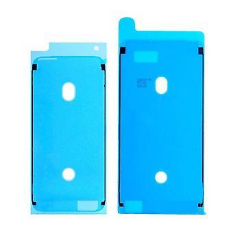 الاشياء المعتمدة® فون 6S / 6S زائد / 7/7 زائد شريط إصلاح الشاشة ملصقا ختم للماء