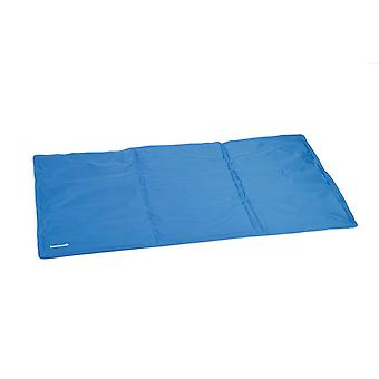 Beeztees BZ Cooling Mat Quick Cooler (Dogs , Bedding , Blankets and Mats)