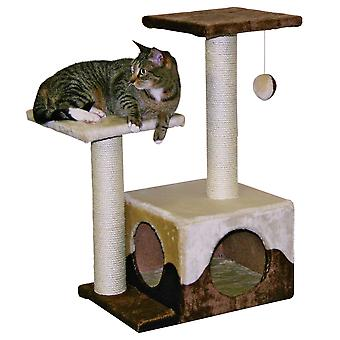 Kerbl Rascador Gatos (katte, legetøj, skrabe stillinger)