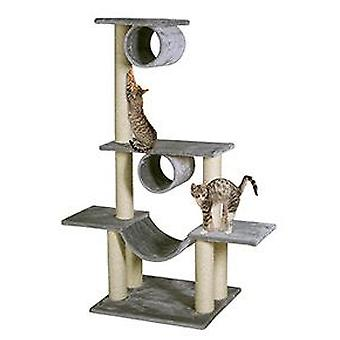 Karlie Flamingo schraper Victoria Gray (katten, speelgoed, krabben berichten)