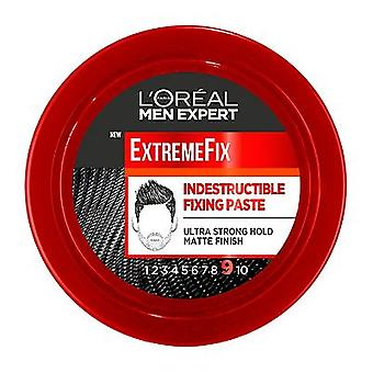 L'Oreal Men Expert ExtremeFix Extreme Hold Invincible Paste