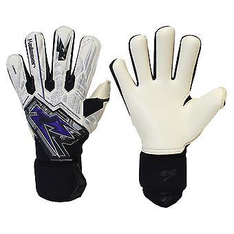 Kaliaaer ELIMN8AER Negative Cut Goalkeeper Gloves Size