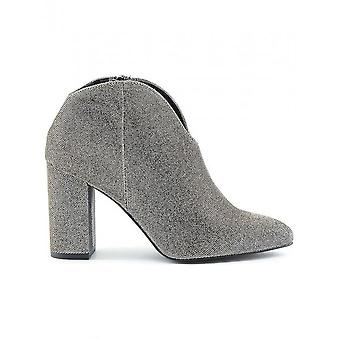 Made in Italia - Shoes - Ankle boots - VIVIANA-BRONZO-ARGENTO - ladies - gold,silver - 41
