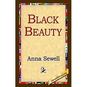 Belleza negra por Sewell & Anna