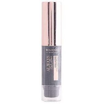 Bourjois Paris Always Fabulous Base Corrective Makeup 310 beige