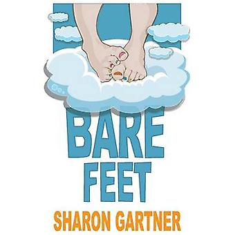 Bare Feet by Gartner & Sharon