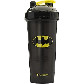 PerfectShaker Performa 28 oz. hjälte Shaker kopp - Batman - perfekt gym flaska!
