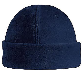 Beechfield Ladies/Womens Suprafleece Anti-Pilling Winter / Ski Hat
