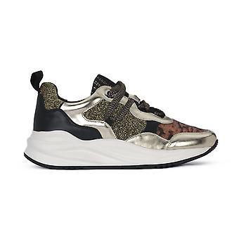 CafeNoir HD9782034 universal todo el año zapatos de mujer