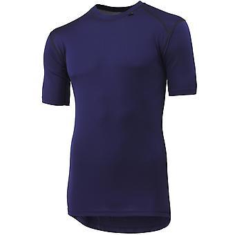 ヘリーハンセンカストラップTシャツ 75015