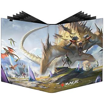 Magic The Gathering IKORIA PRO-Binder 9-Pocket Collector's Binder