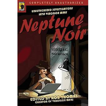 Neptune Noir by Thomas & Rob